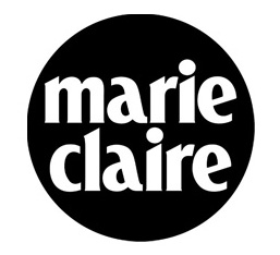 Access Bars, MarieClaire , Marie-Claire, Access Consciousness